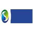 logo_5912b917c0258
